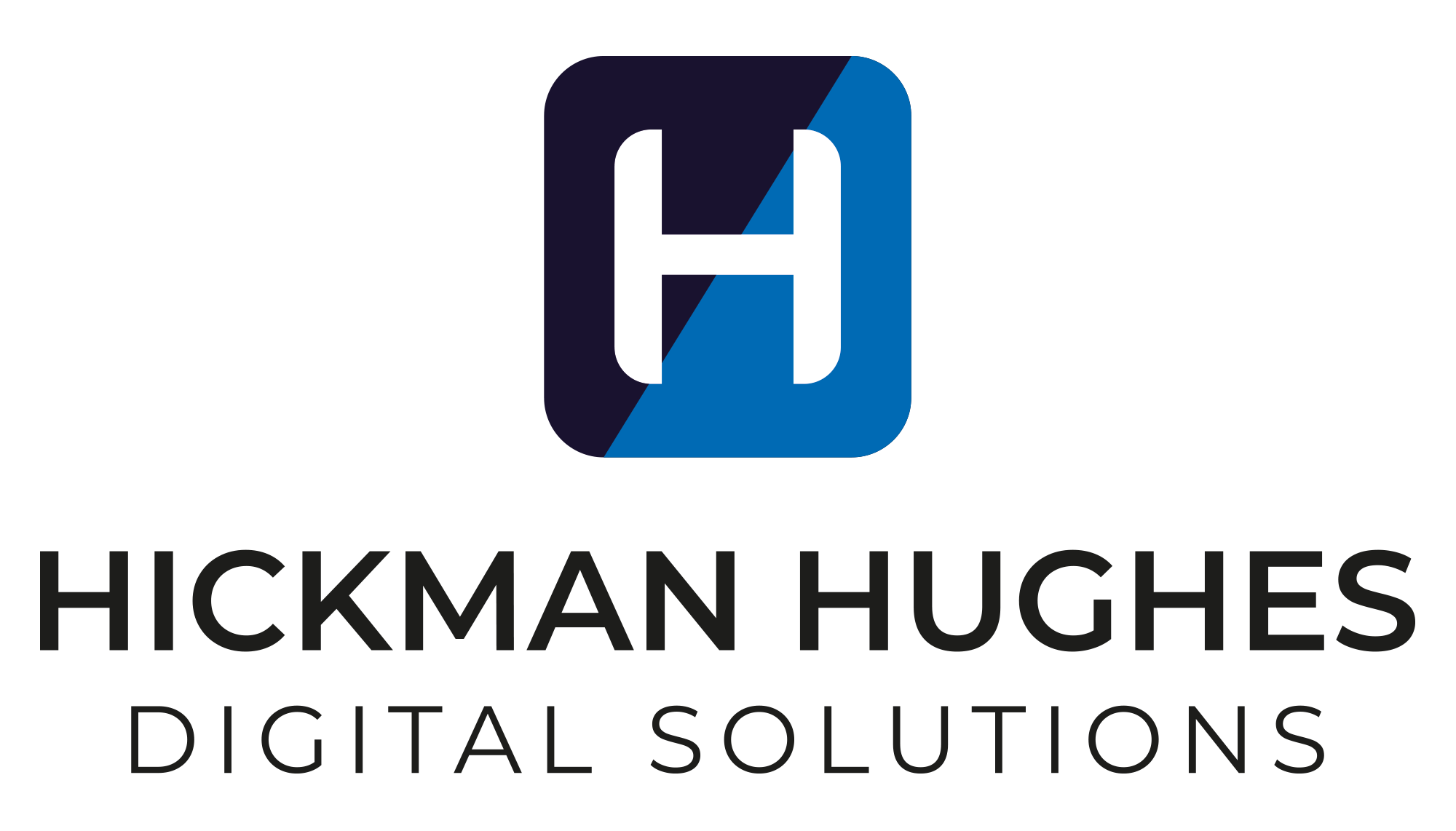 Hickman Hughes
